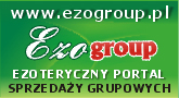 rekl-ezogroup165x90.jpg